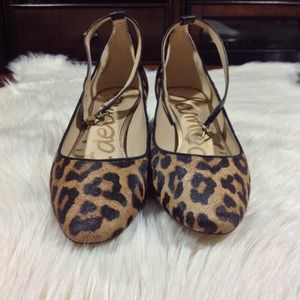 983be629a Sam Edelman Shoes - SAM EDELMAN